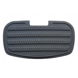 Inmotion V10 rubber