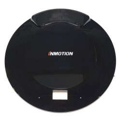 Inmotion V10 shell