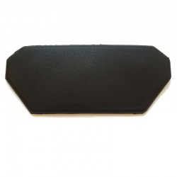 KS18L Large Side Pad