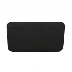 KS18L Small Side Pad