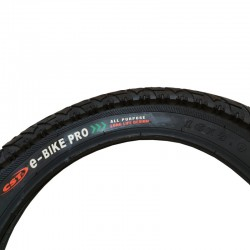 16 inch tire