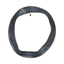 18 inch inner tube