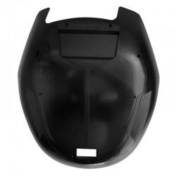 KS16 outer shell