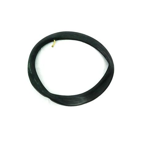 16 inch inner tube