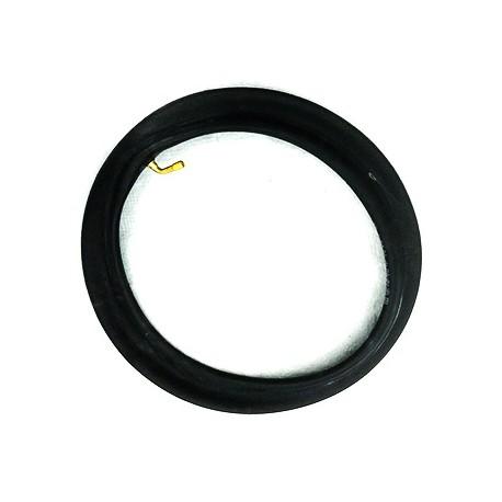 14 inch inner tube