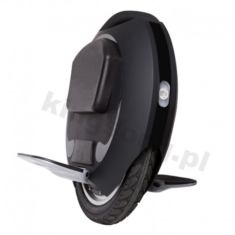 King Song KS16 Sport Rubber