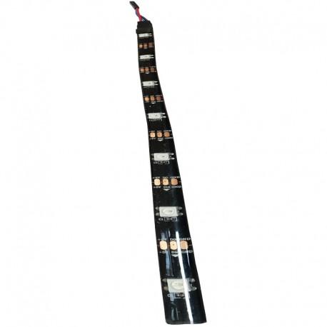 KS14DS Led strip