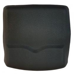 KS14S Side pad