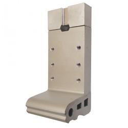Pedal Pillar