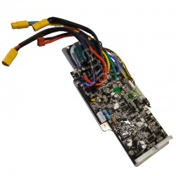 KS14DS motherboard