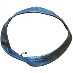 16 inch inner tube for V10